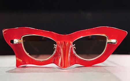 "\""Drape Mask\"" FACTORY900 NEW「fa-1080」_e0267277_16521352.jpg"