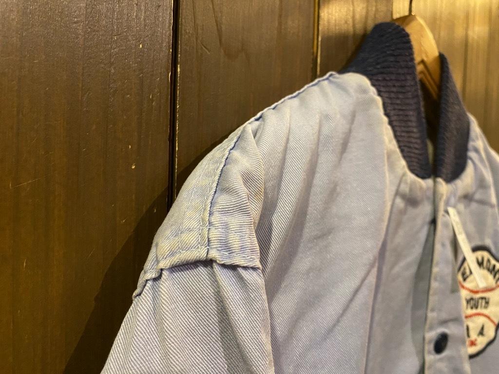 マグネッツ神戸店 一生物のアワードジャケット!_c0078587_17265701.jpg