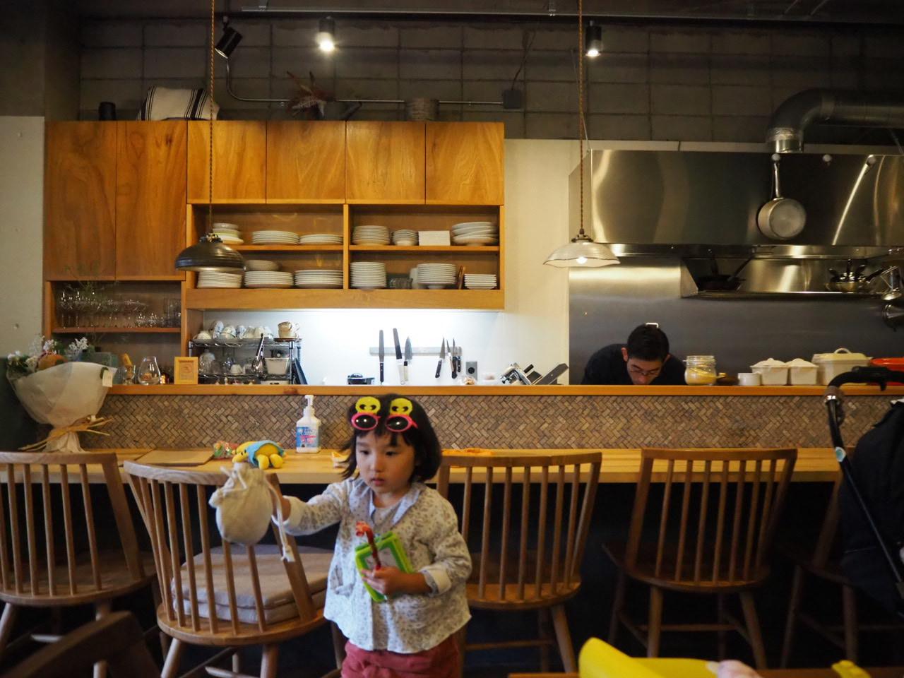 「料理とワイン 歩き」という玉造のフレンチのお店_f0370091_00421098.jpg