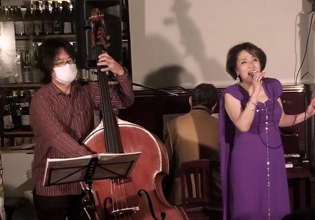 13日金沢八景リ・ヴィニで歌いました~_d0103296_23265848.jpg