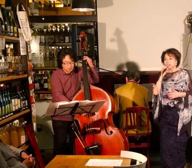 13日金沢八景リ・ヴィニで歌いました~_d0103296_23290373.jpg