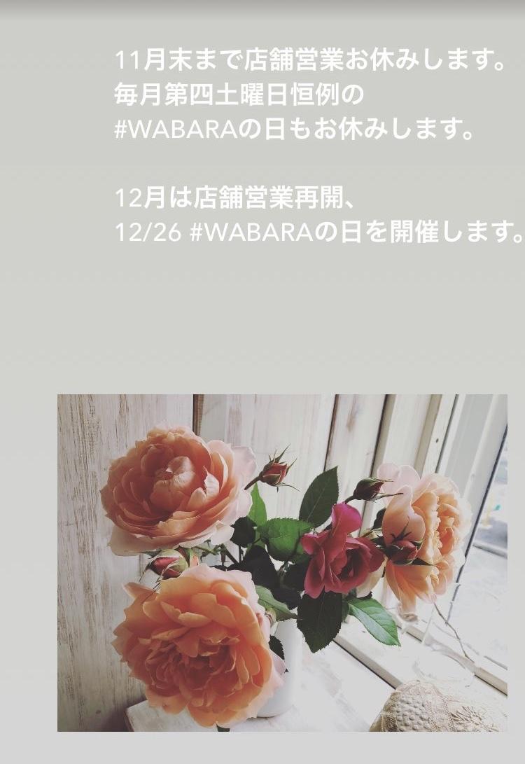 11月_e0037611_13105554.jpg