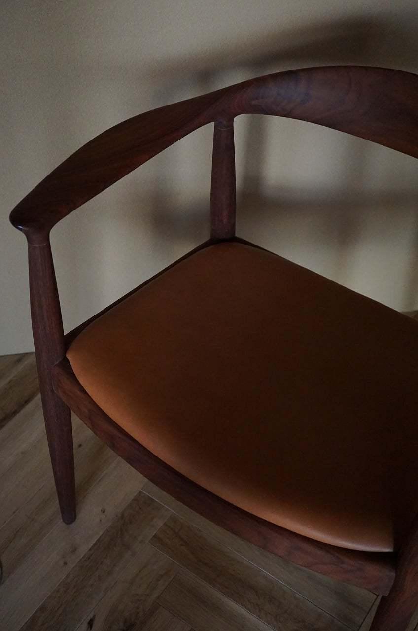 the chair 限定展示中 @LIFESTYLE SHOP COKU_b0115615_15333695.jpg