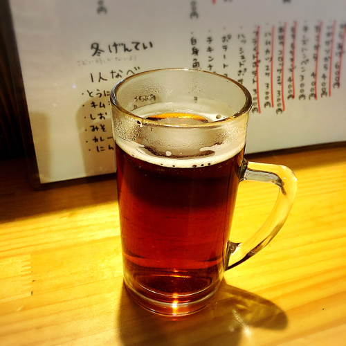居酒屋ぱれっと_e0292546_08090496.jpg