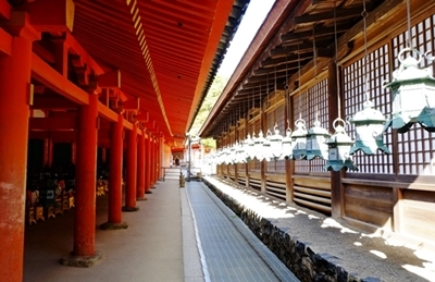 新しい広角レンズで奈良の紅葉を撮ってきました♪_b0194861_07580124.jpg