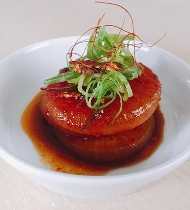 月末はカルチャーセンターで韓国料理教室です_b0060363_00313465.jpg