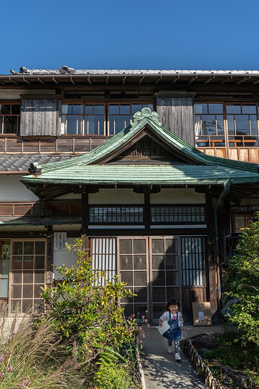 2020/11/15 イザ鎌倉!_b0171364_10062507.jpg