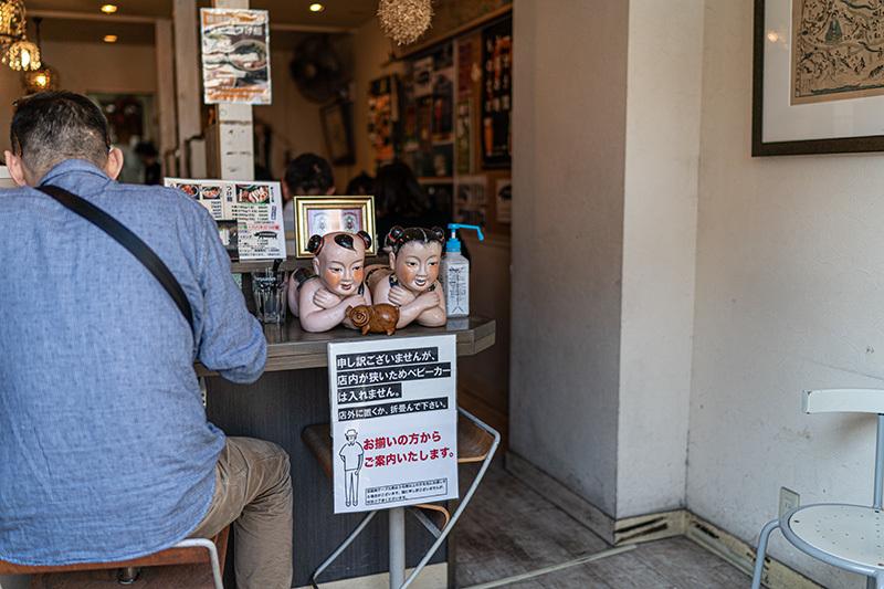 2020/11/15 イザ鎌倉!_b0171364_10072212.jpg