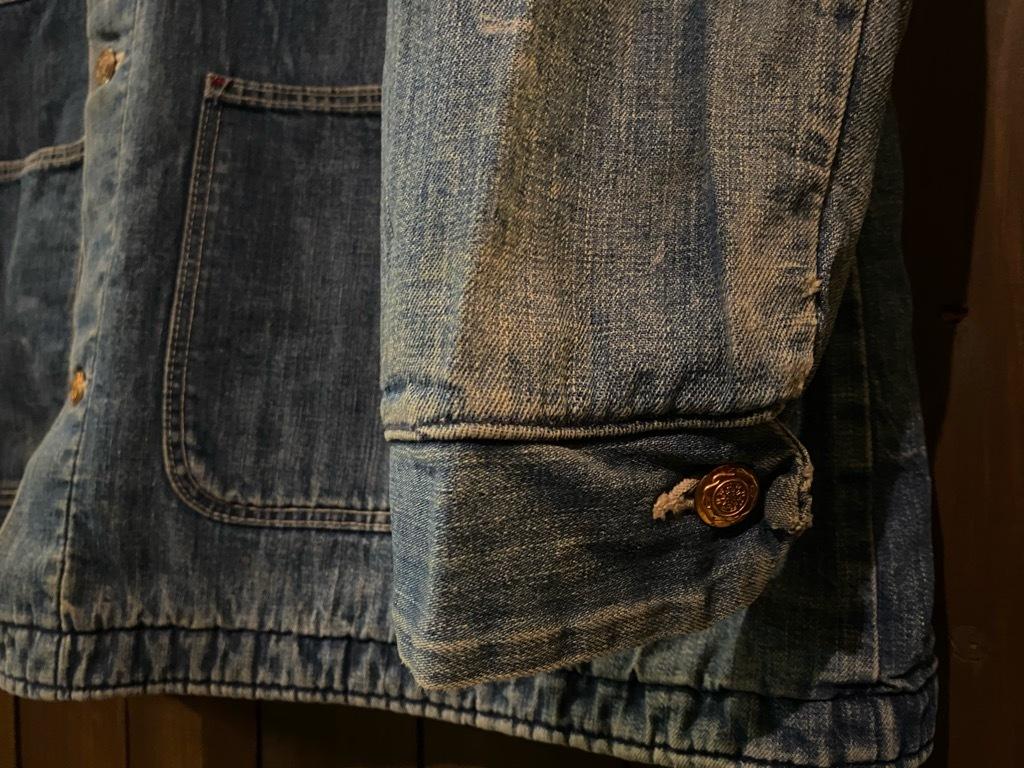 マグネッツ神戸店 ブランケット付きが気になる季節です。_c0078587_19293323.jpg