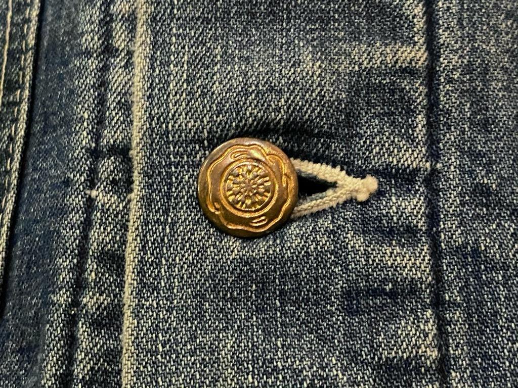 マグネッツ神戸店 ブランケット付きが気になる季節です。_c0078587_19293362.jpg