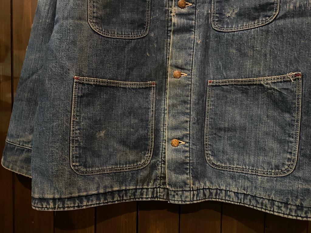 マグネッツ神戸店 ブランケット付きが気になる季節です。_c0078587_19293386.jpg
