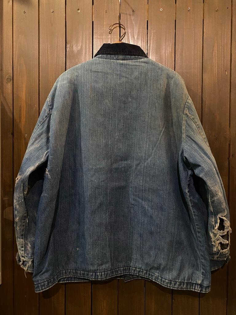 マグネッツ神戸店 ブランケット付きが気になる季節です。_c0078587_19293439.jpg