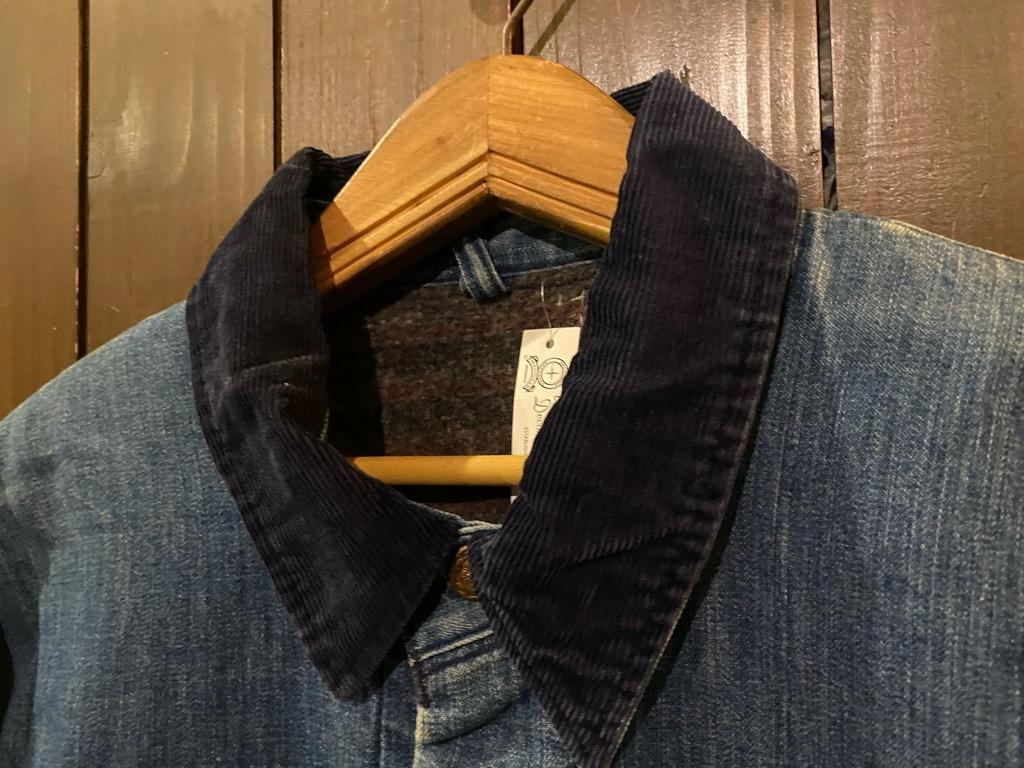 マグネッツ神戸店 ブランケット付きが気になる季節です。_c0078587_19293473.jpg