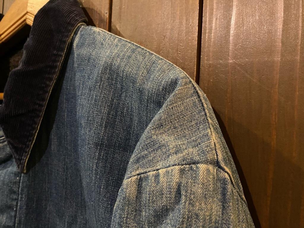 マグネッツ神戸店 ブランケット付きが気になる季節です。_c0078587_19293591.jpg