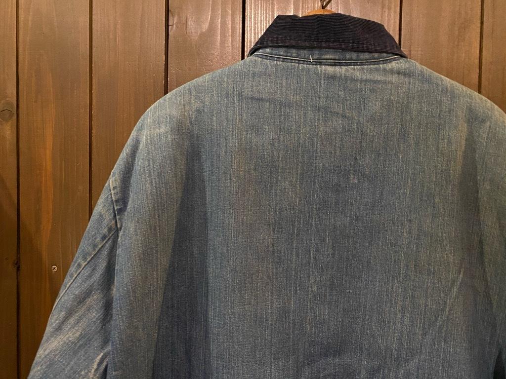 マグネッツ神戸店 ブランケット付きが気になる季節です。_c0078587_19301234.jpg