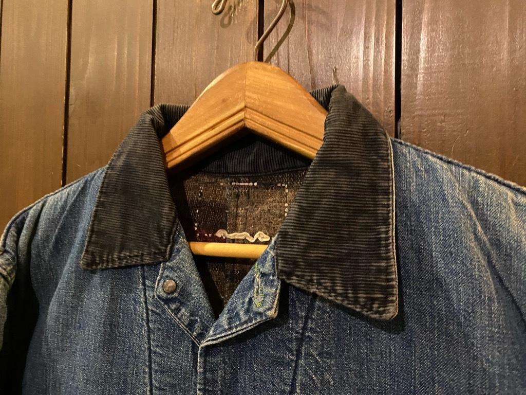 マグネッツ神戸店 ブランケット付きが気になる季節です。_c0078587_19303757.jpg