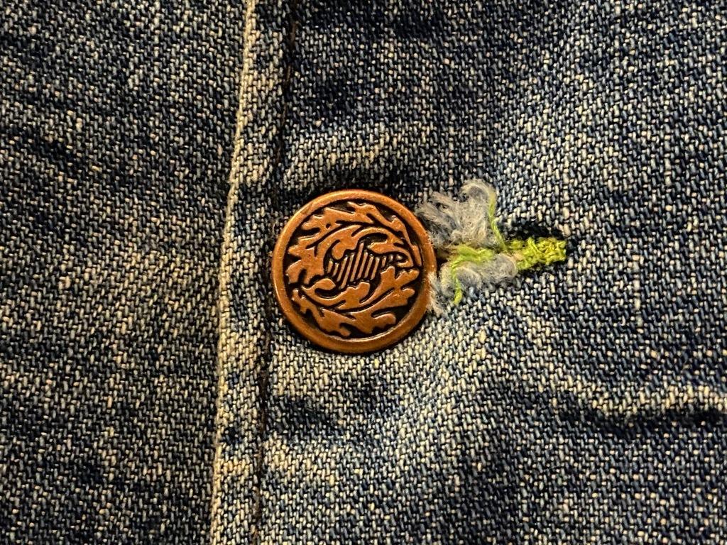 マグネッツ神戸店 ブランケット付きが気になる季節です。_c0078587_19303778.jpg