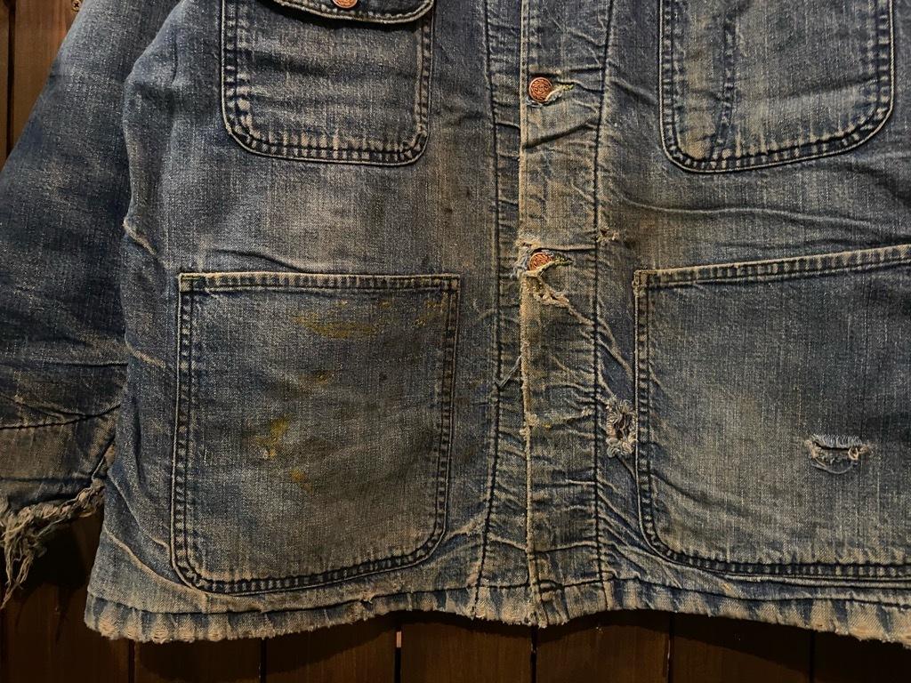 マグネッツ神戸店 ブランケット付きが気になる季節です。_c0078587_19303798.jpg