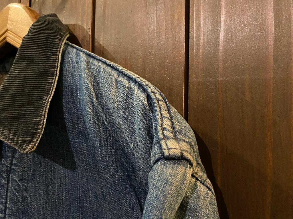 マグネッツ神戸店 ブランケット付きが気になる季節です。_c0078587_19303799.jpg