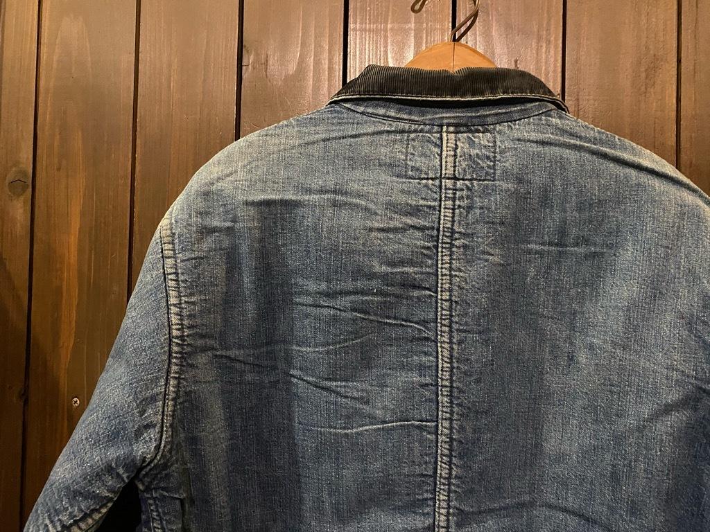 マグネッツ神戸店 ブランケット付きが気になる季節です。_c0078587_19303857.jpg