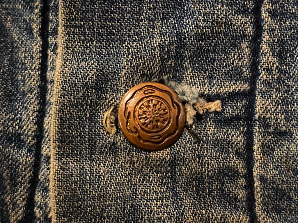 マグネッツ神戸店 ブランケット付きが気になる季節です。_c0078587_19313889.jpg