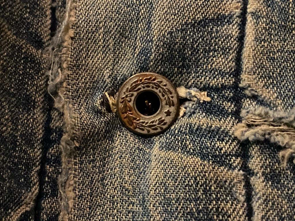 マグネッツ神戸店 ブランケット付きが気になる季節です。_c0078587_19313913.jpg