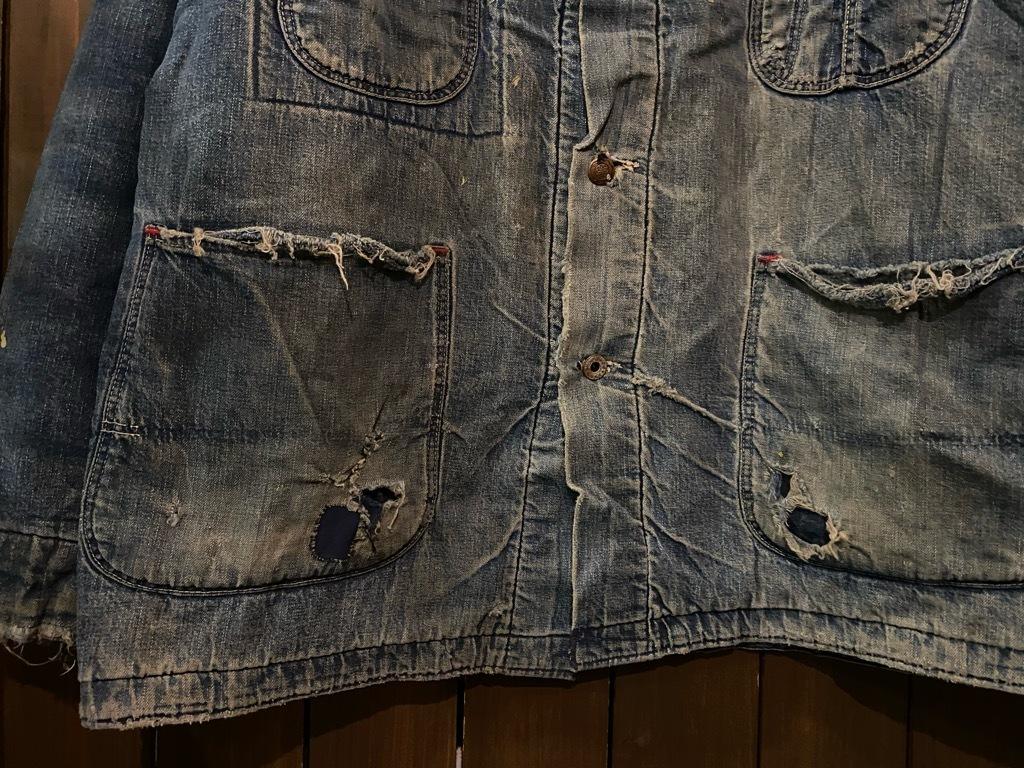 マグネッツ神戸店 ブランケット付きが気になる季節です。_c0078587_19313921.jpg