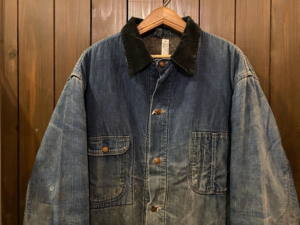 マグネッツ神戸店 ブランケット付きが気になる季節です。_c0078587_19314156.jpg