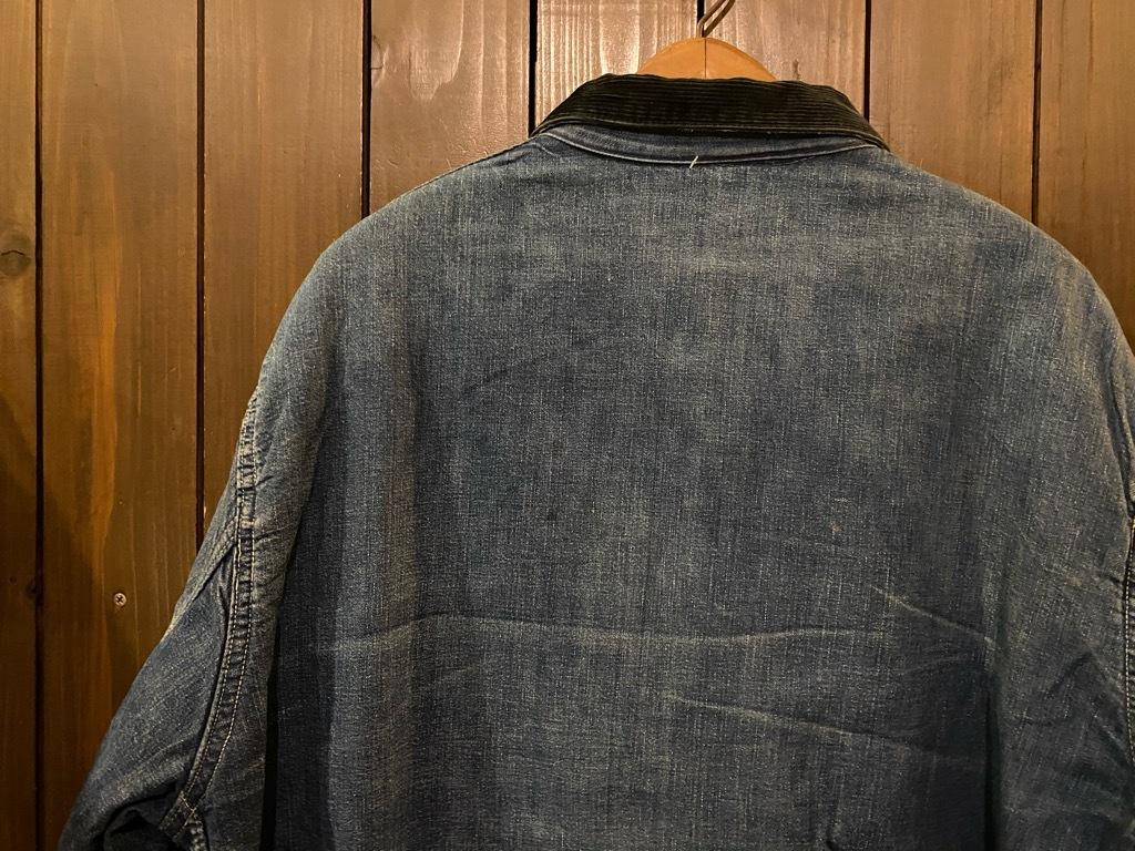 マグネッツ神戸店 ブランケット付きが気になる季節です。_c0078587_19321716.jpg
