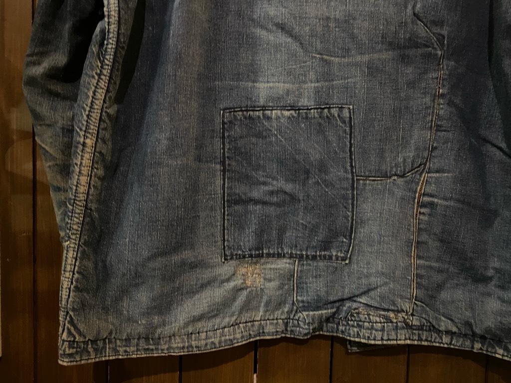 マグネッツ神戸店 ブランケット付きが気になる季節です。_c0078587_19321725.jpg