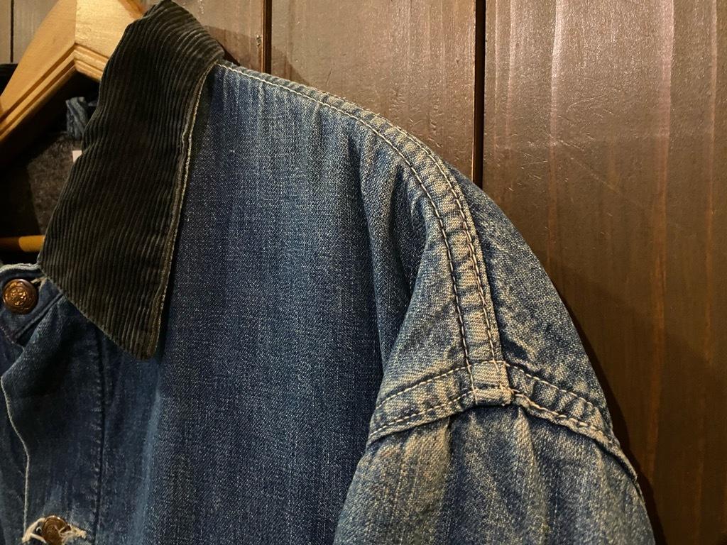 マグネッツ神戸店 ブランケット付きが気になる季節です。_c0078587_19321786.jpg