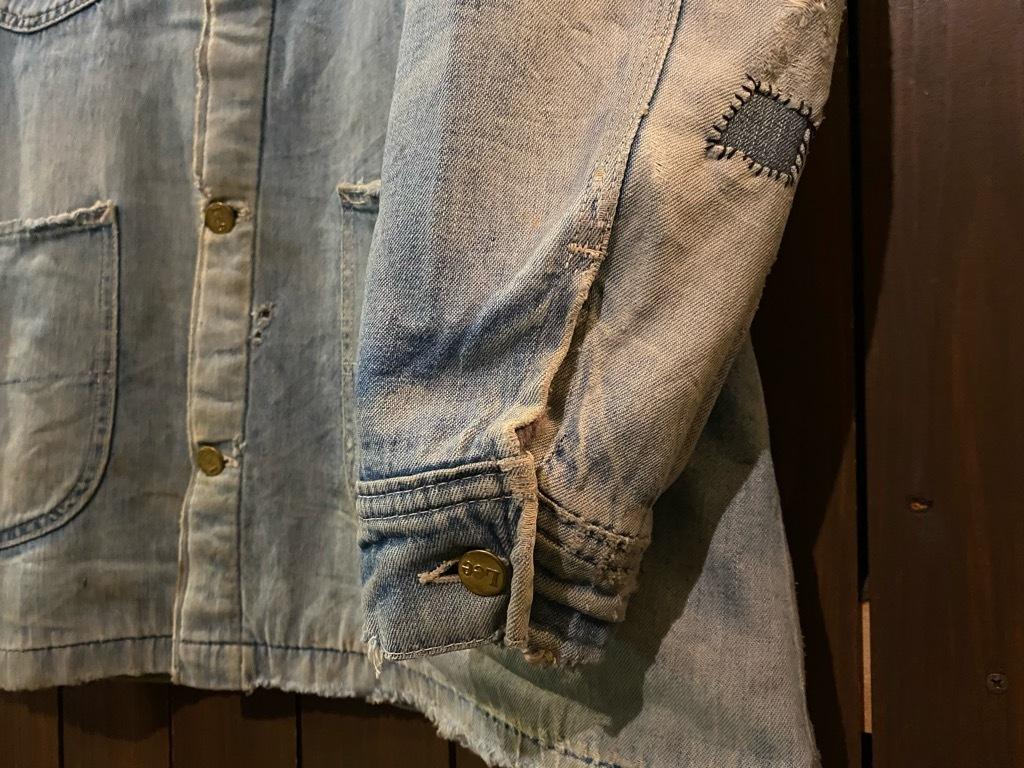 マグネッツ神戸店 ブランケット付きが気になる季節です。_c0078587_19323944.jpg