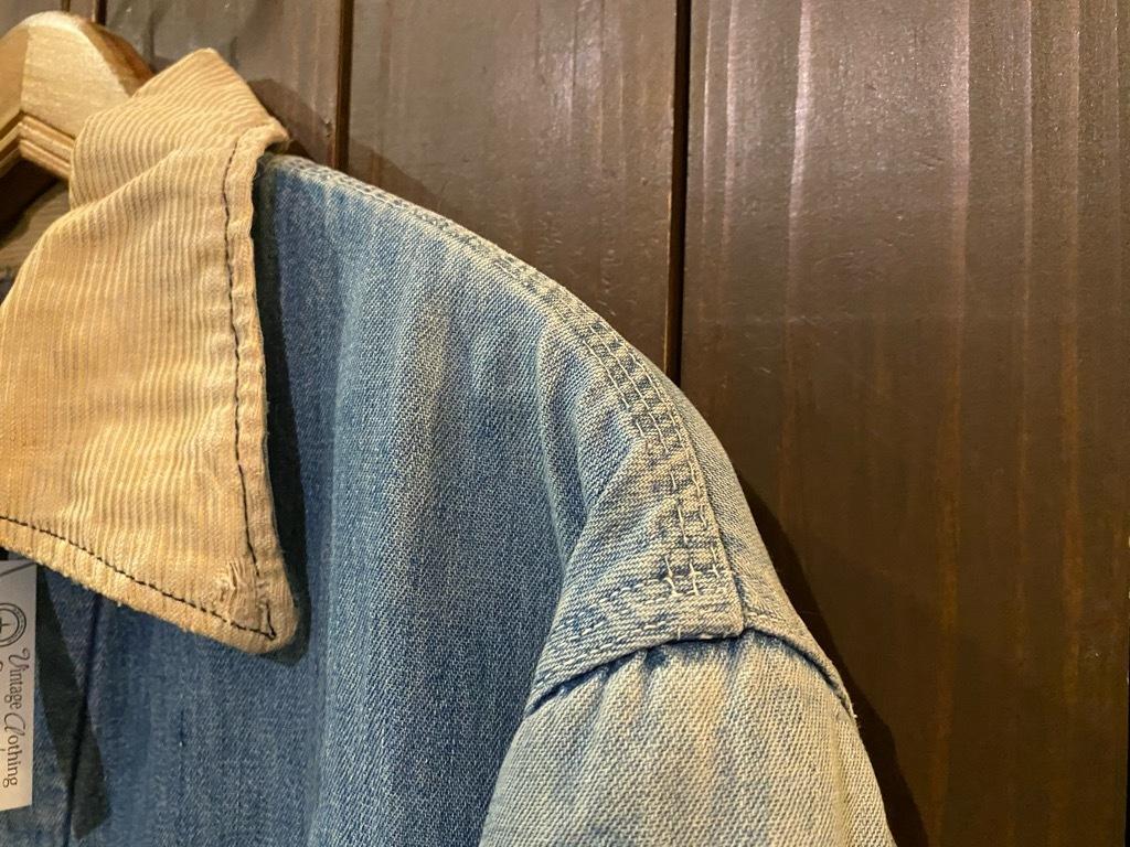 マグネッツ神戸店 ブランケット付きが気になる季節です。_c0078587_19323986.jpg