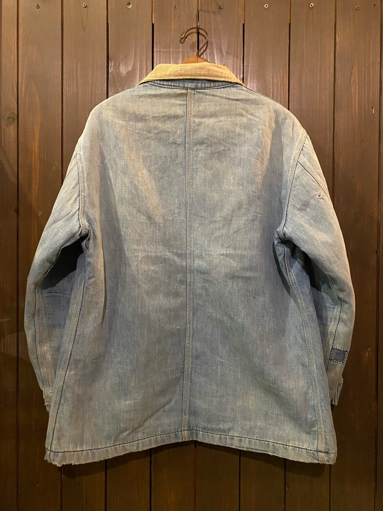 マグネッツ神戸店 ブランケット付きが気になる季節です。_c0078587_19324037.jpg