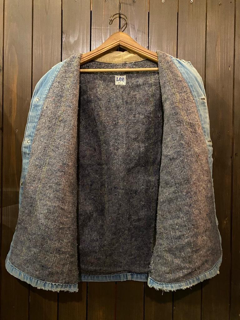 マグネッツ神戸店 ブランケット付きが気になる季節です。_c0078587_19324058.jpg