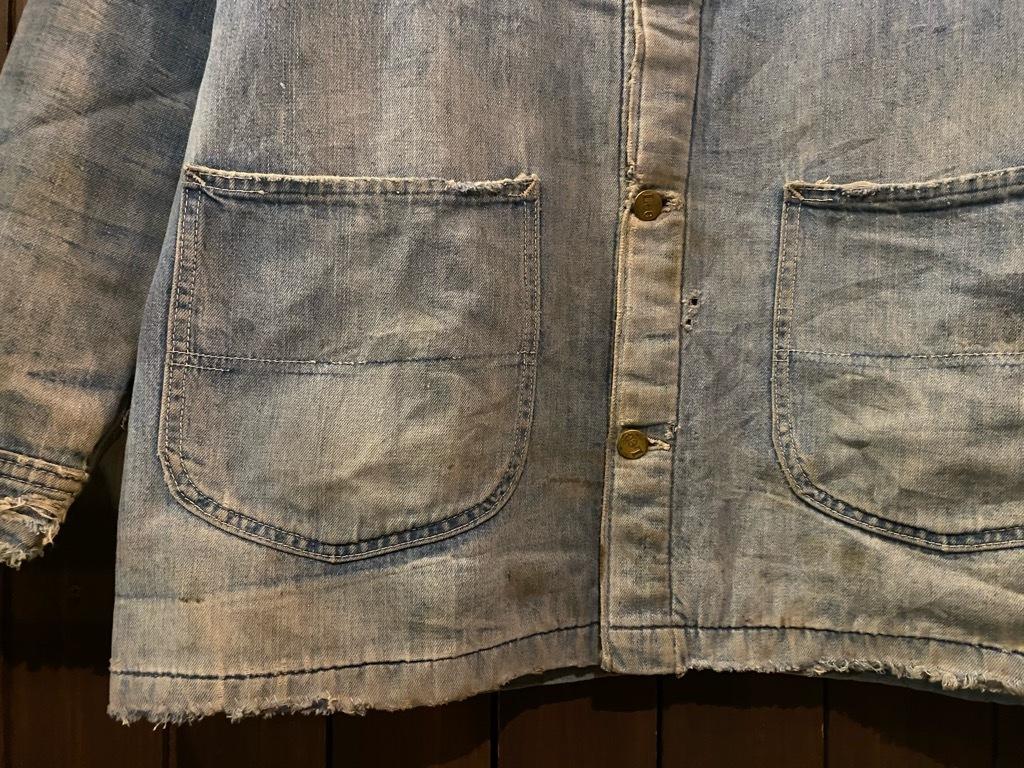 マグネッツ神戸店 ブランケット付きが気になる季節です。_c0078587_19324067.jpg