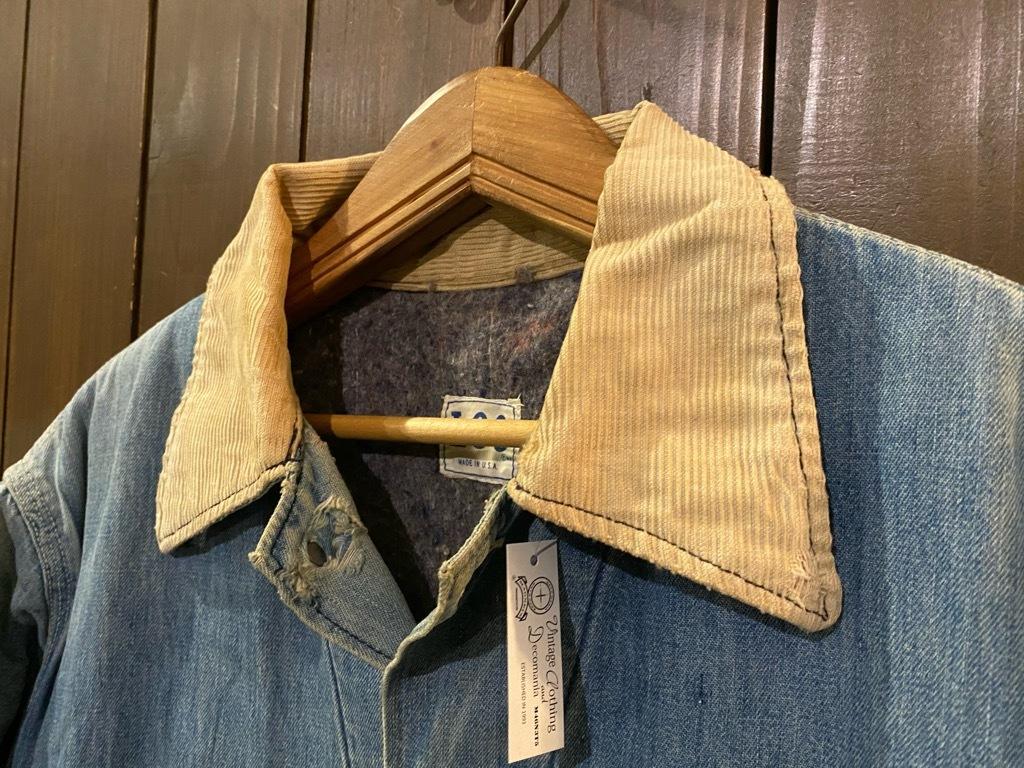 マグネッツ神戸店 ブランケット付きが気になる季節です。_c0078587_19324128.jpg