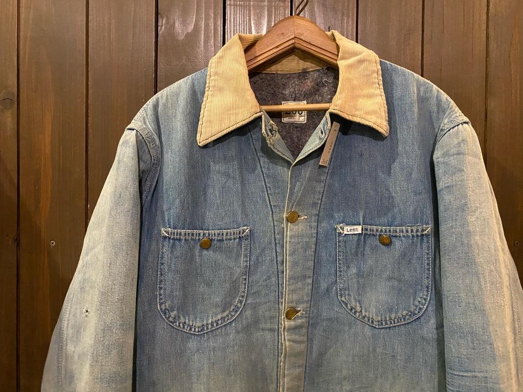 マグネッツ神戸店 ブランケット付きが気になる季節です。_c0078587_19324173.jpg
