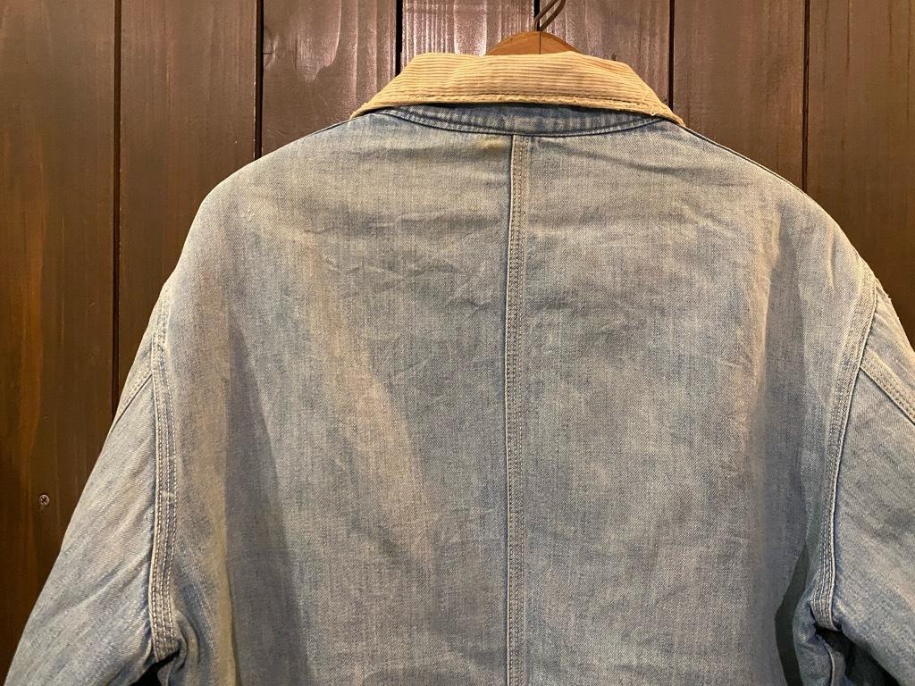 マグネッツ神戸店 ブランケット付きが気になる季節です。_c0078587_19332303.jpg