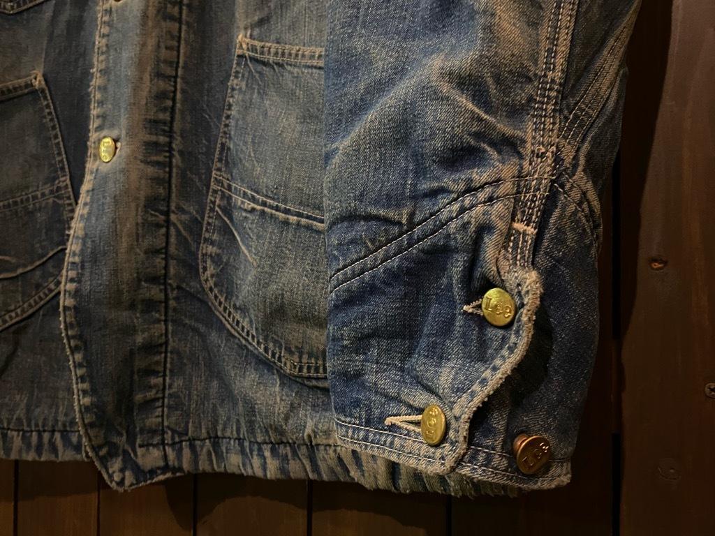 マグネッツ神戸店 ブランケット付きが気になる季節です。_c0078587_19335900.jpg