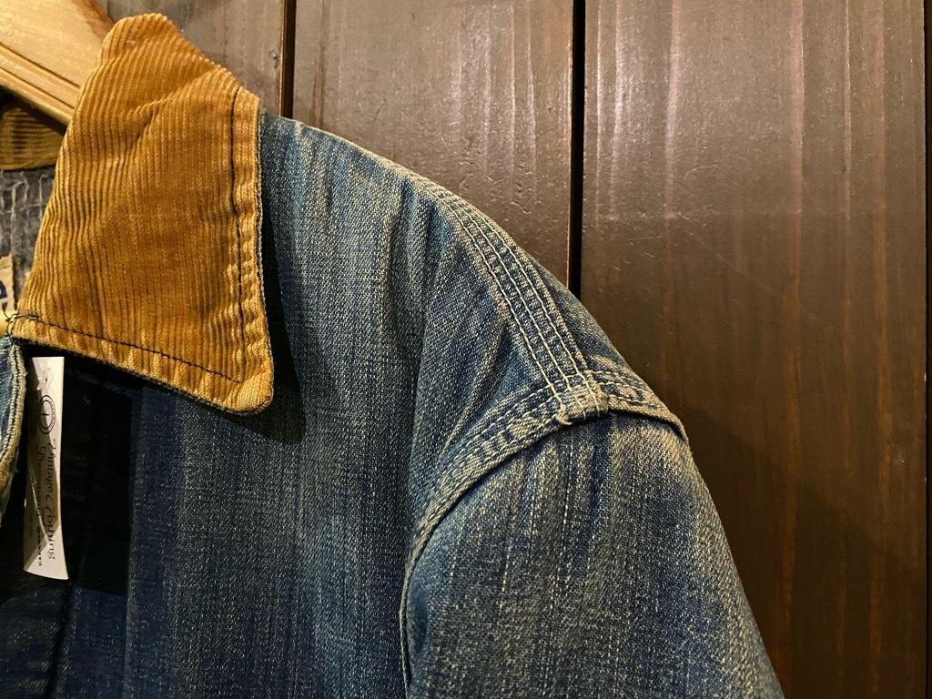 マグネッツ神戸店 ブランケット付きが気になる季節です。_c0078587_19335931.jpg