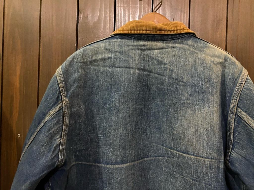 マグネッツ神戸店 ブランケット付きが気になる季節です。_c0078587_19340011.jpg