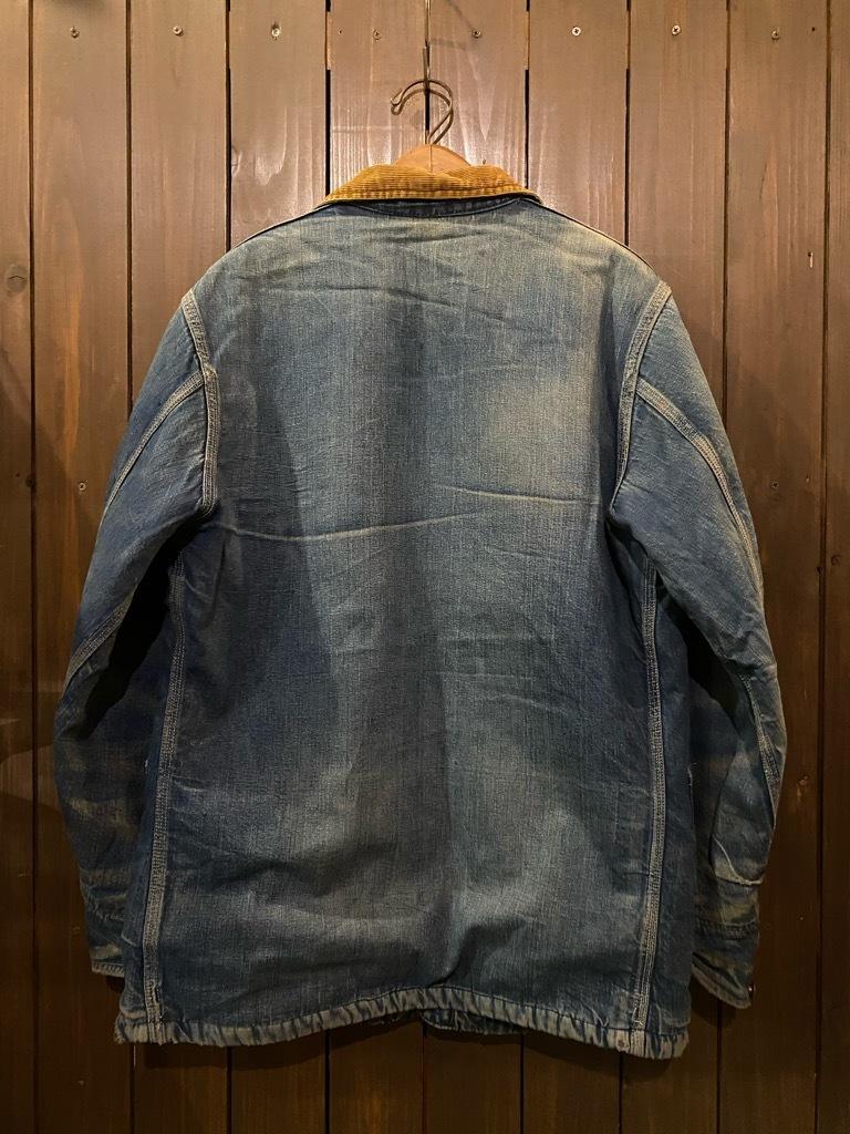マグネッツ神戸店 ブランケット付きが気になる季節です。_c0078587_19340063.jpg