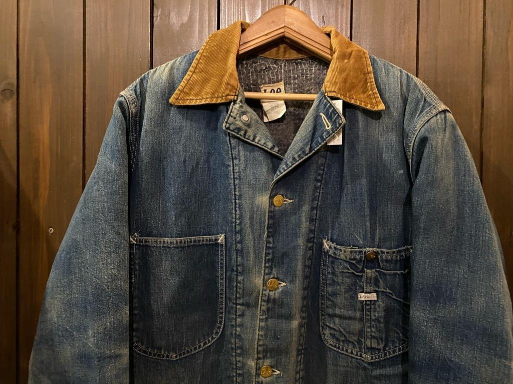 マグネッツ神戸店 ブランケット付きが気になる季節です。_c0078587_19340086.jpg