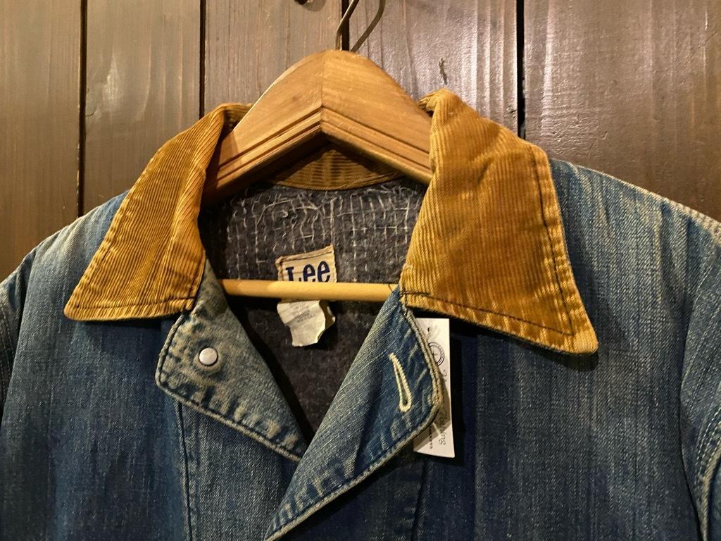 マグネッツ神戸店 ブランケット付きが気になる季節です。_c0078587_19340102.jpg