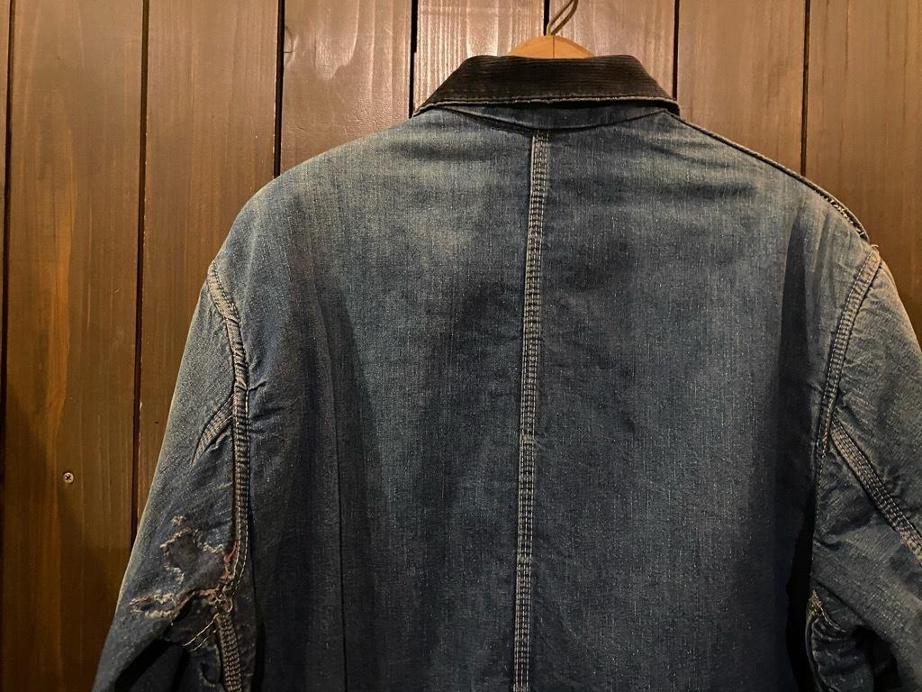 マグネッツ神戸店 ブランケット付きが気になる季節です。_c0078587_19351815.jpg