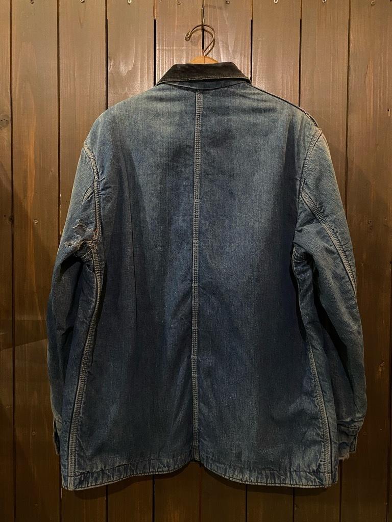 マグネッツ神戸店 ブランケット付きが気になる季節です。_c0078587_19351849.jpg