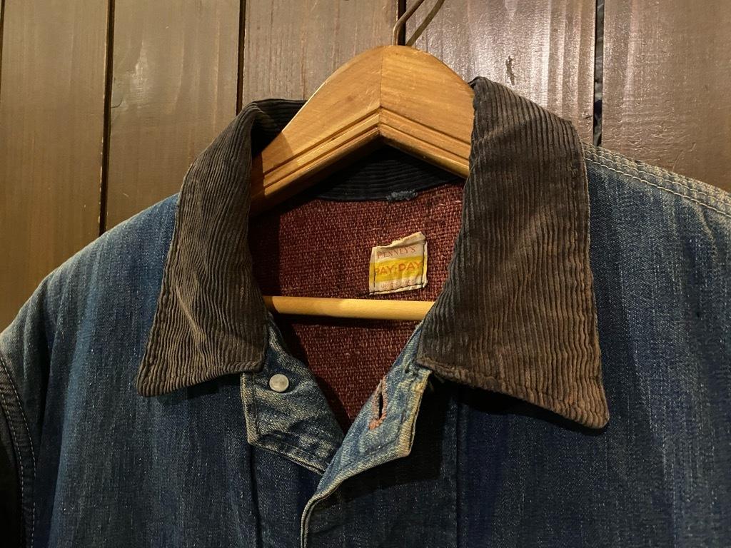 マグネッツ神戸店 ブランケット付きが気になる季節です。_c0078587_19351941.jpg