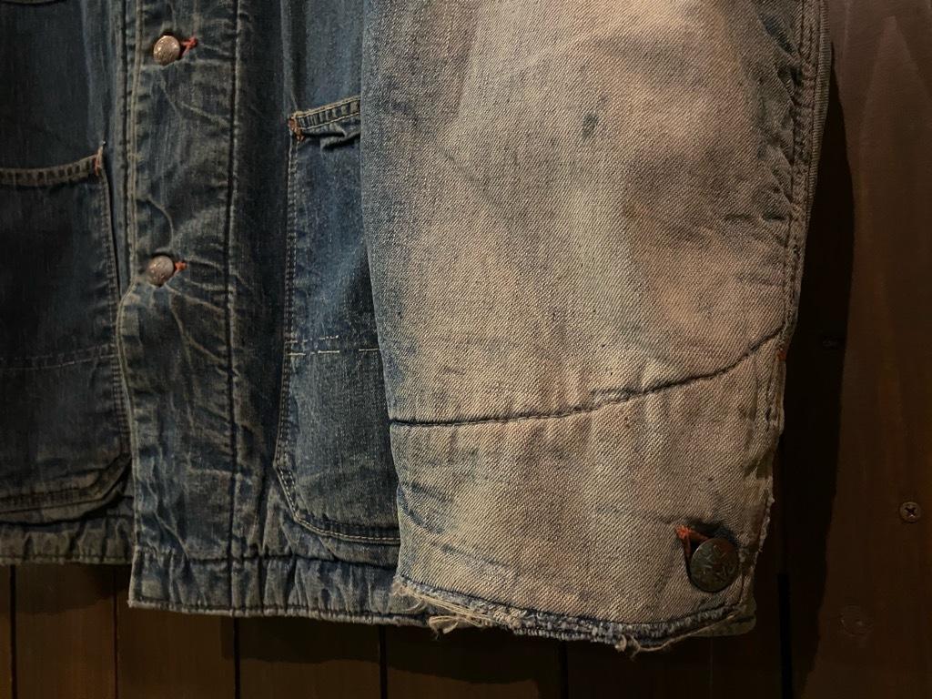 マグネッツ神戸店 ブランケット付きが気になる季節です。_c0078587_19351988.jpg