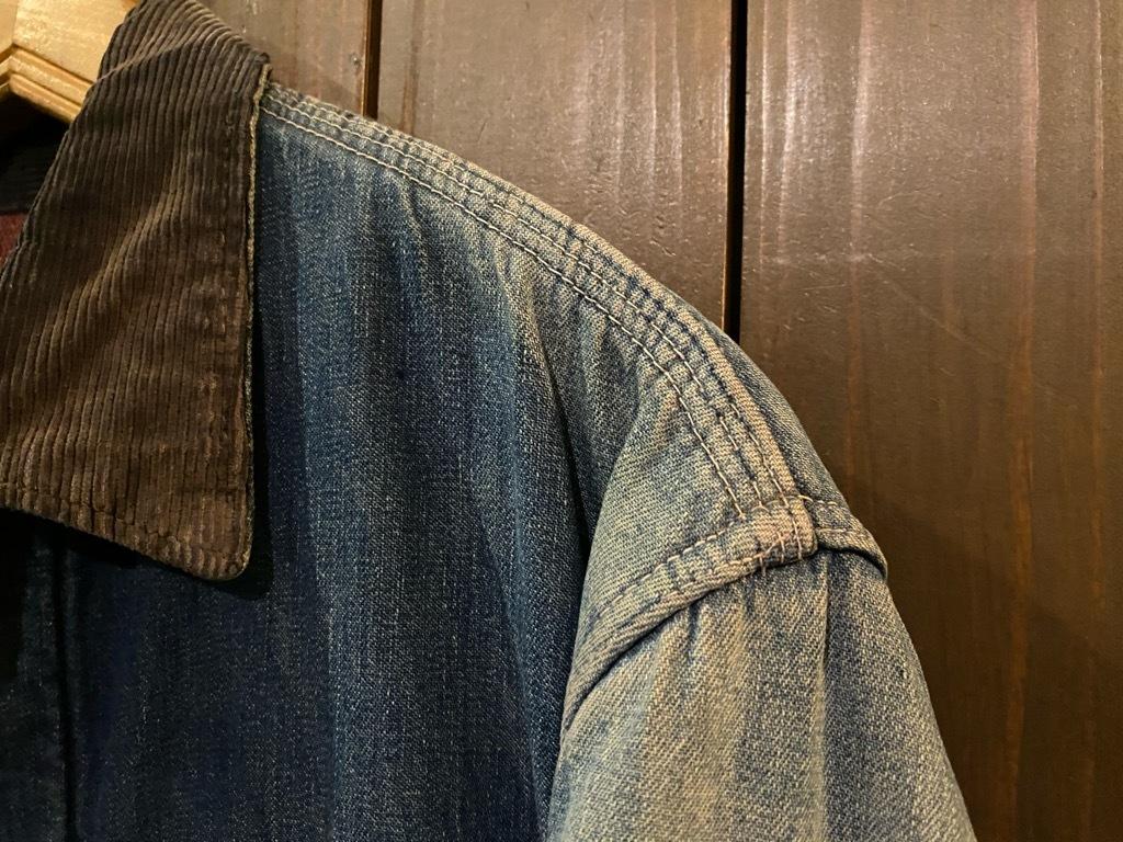 マグネッツ神戸店 ブランケット付きが気になる季節です。_c0078587_19351993.jpg